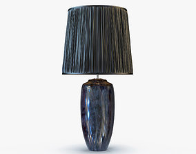 Porta romana - Flask table lamp 3D
