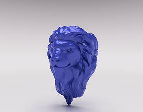 3D printable model The Lion King Trophy