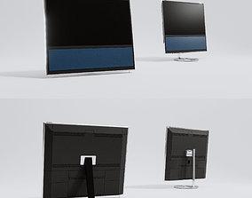 Bang Olufsen Beovision 11 3D model