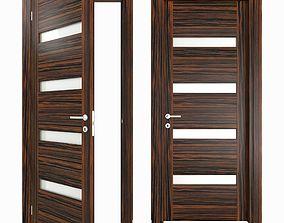 3D Italian Door San Remo K011