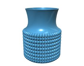 3D printable model Vase 27