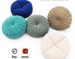 3D Pillows collection 93