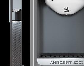 Aibolit 2000 3D