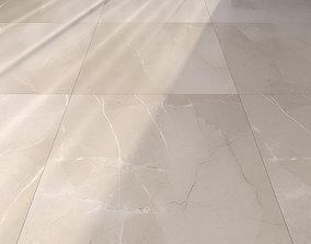 3D Marble Floor Set 55