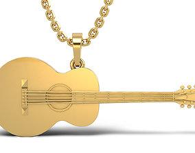 instrument 1926 Gibson Guitar Corporation Model L1