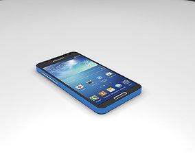SAMSUNG Galaxy S 4 3D