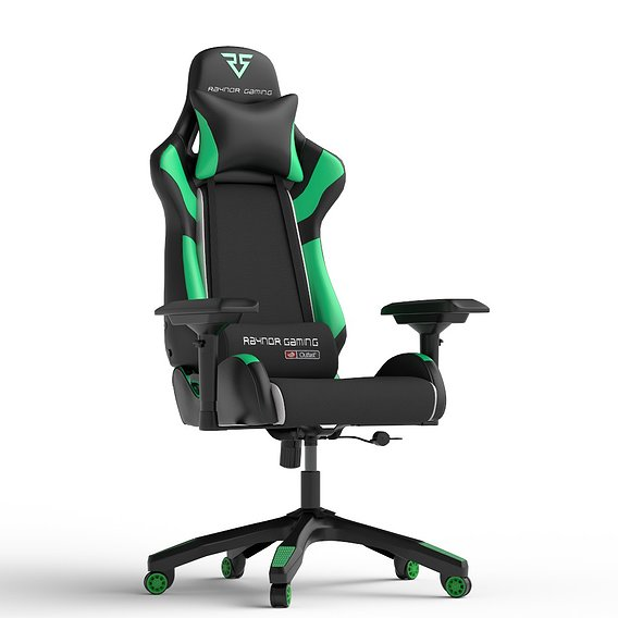 Reynor Gaming chair