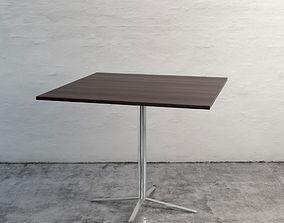 3D model table 20 am138