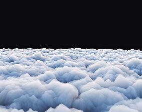 Cloud 4 3D