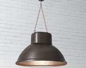 lamp 41 am158 3D