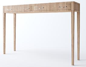 3D model Sideboard - Dresuar