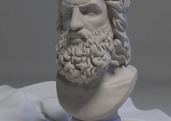 God heads