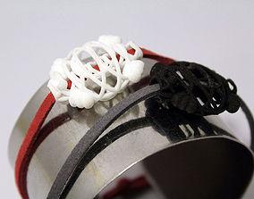 3D printable model Turtly evolution
