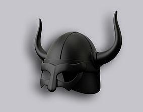 Helmet 3D printable model helmets