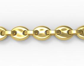 Gold N579 3D printable model