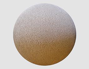 Stucco PBR Texture 03 3D