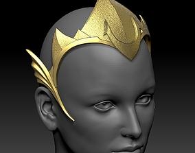 Mera Corona 3D printable model