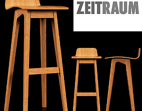 ZEITRAUM Morph Bar 3D