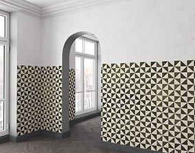 3D model Wallpaper for variation-131