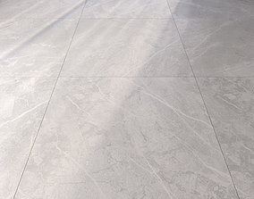 Marble Floor Set 51 3D