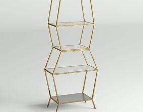 Rack Flirt Rooma Design 3D