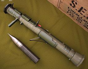 3D M136 AT4