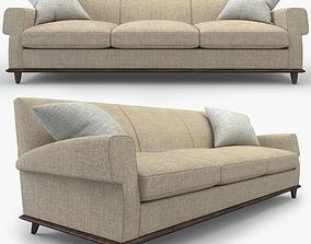 Bright - Lane Sofa 3D model