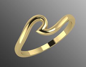 Ring pk 31 3D print model