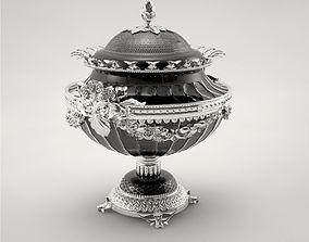 Pro - Cup Napoleone cup Baldi 3D