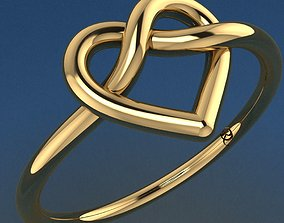 Ring New 35 3D print model