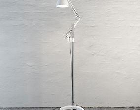 3D lamp 66 am138