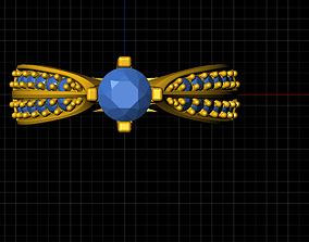 ring 03 3D printable model
