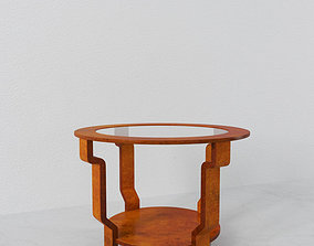 3D model table 30 am142