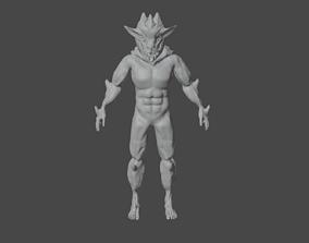 Dragon Hero 3D