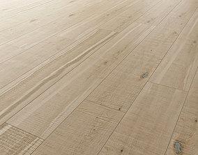 Wood floor Oak Shelbi Wildwood 3D model