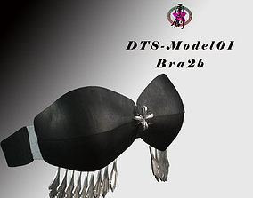 realtime DTS-Model01-Bra2B