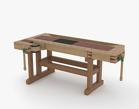 workbench Workbench 3D