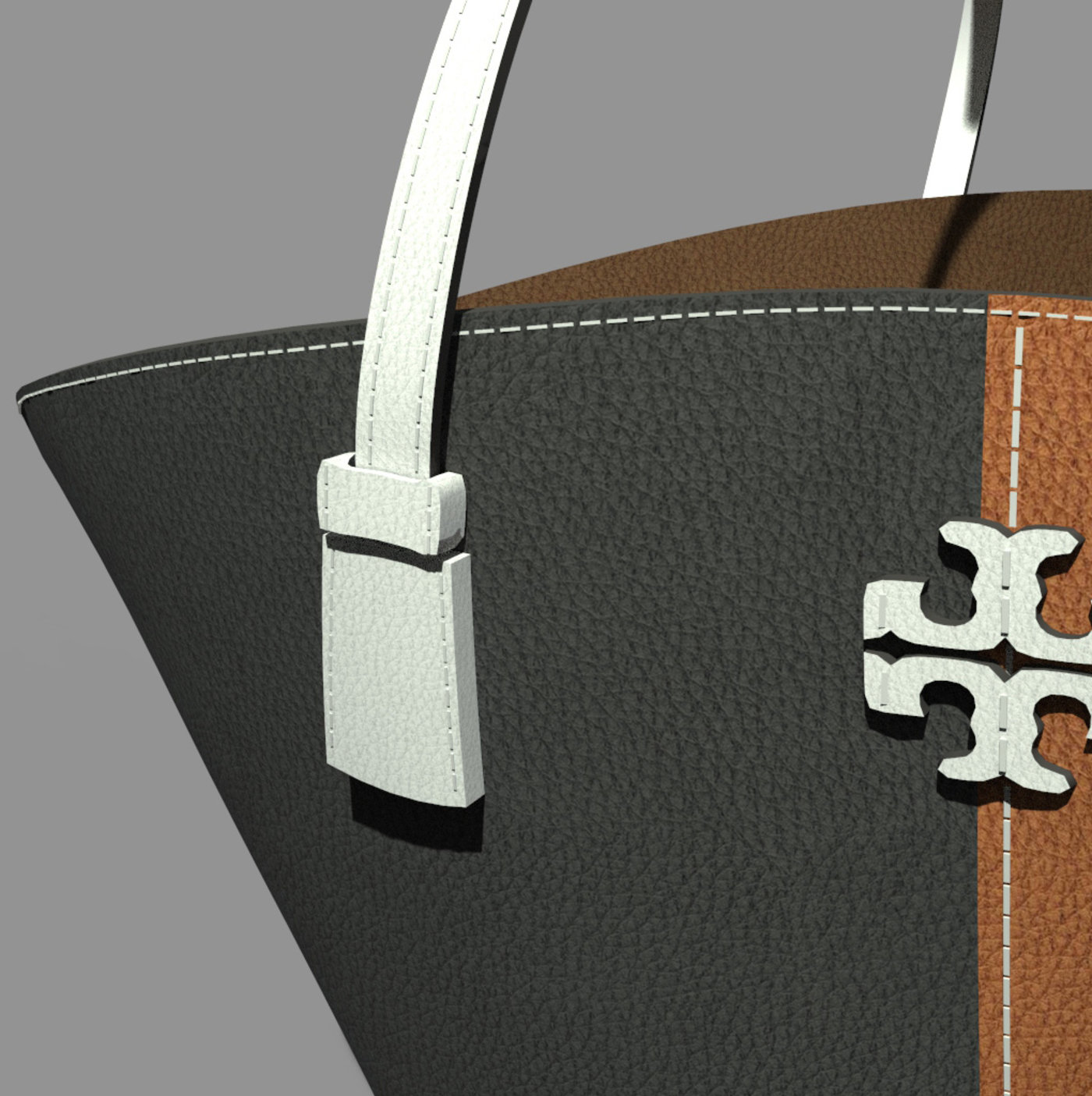 Tory Burch Tote Leather bag