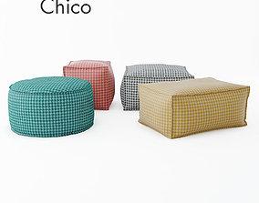 3D Novamobili Chico