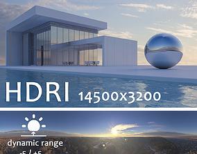 3D HDRI 21