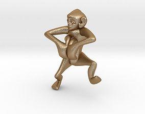 3D-Monkeys 271