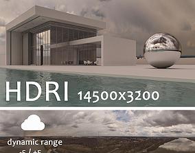 3D HDRI 12