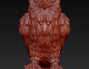 3D printable model Filin
