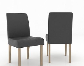 furniture chair home Chair 3D model