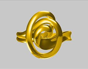 Jewellery-Parts-20-5y88h9ev 3D print model