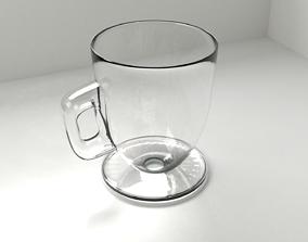 Cup 5 3D model
