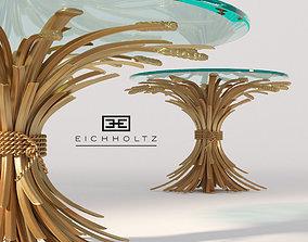 3D model EICHHOLTZ BONHEUR