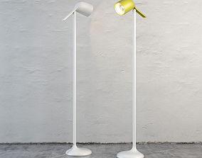 lamp 88 am138 3D model