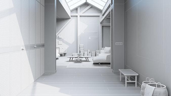 interior_011_corona_18.jpg