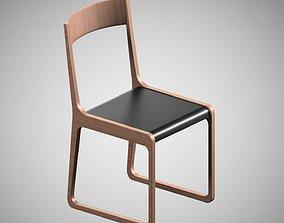 3D model chair 224
